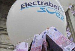 À propos de la Convention entre Electrabel et les communes proche de la centrale nucléaire de Tihange