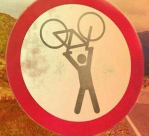 Création d'une commission vélo